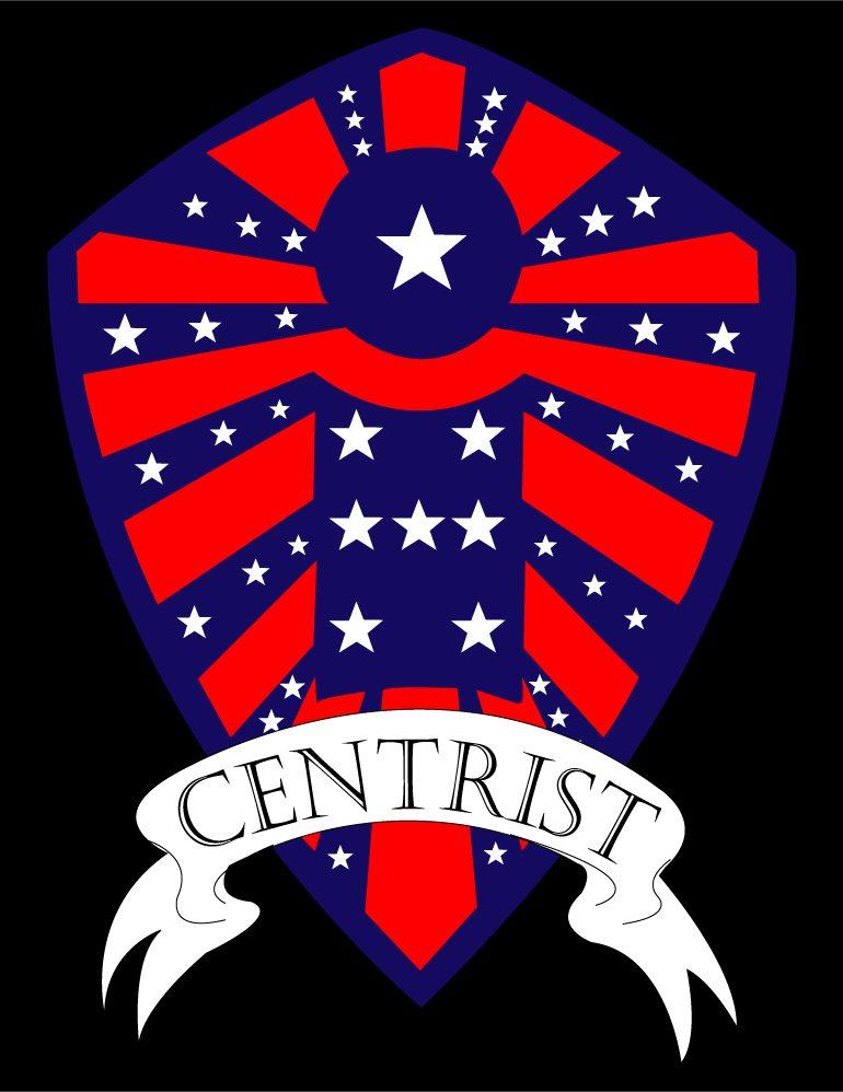 iCentrist